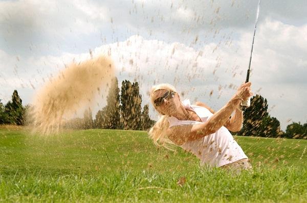 spela-golf